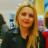 Stella Lungu